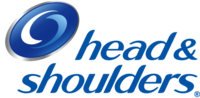 Head and shoulders png. Wikipedia shoulderspng