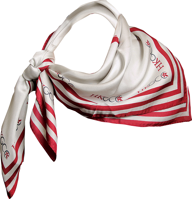 Head scarf png. Transparent images all image