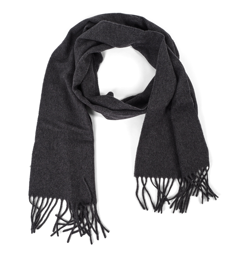 scarf .png