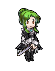 Free tumblr elincia as. Headband drawing maid picture black and white library