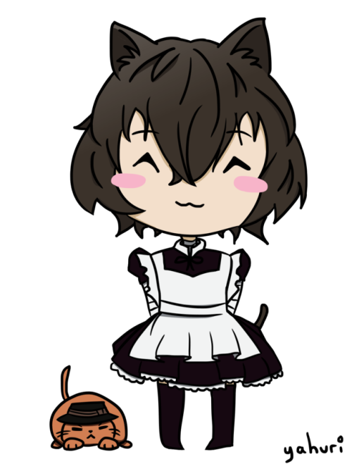 And a first outfit. Headband drawing maid clip art royalty free download