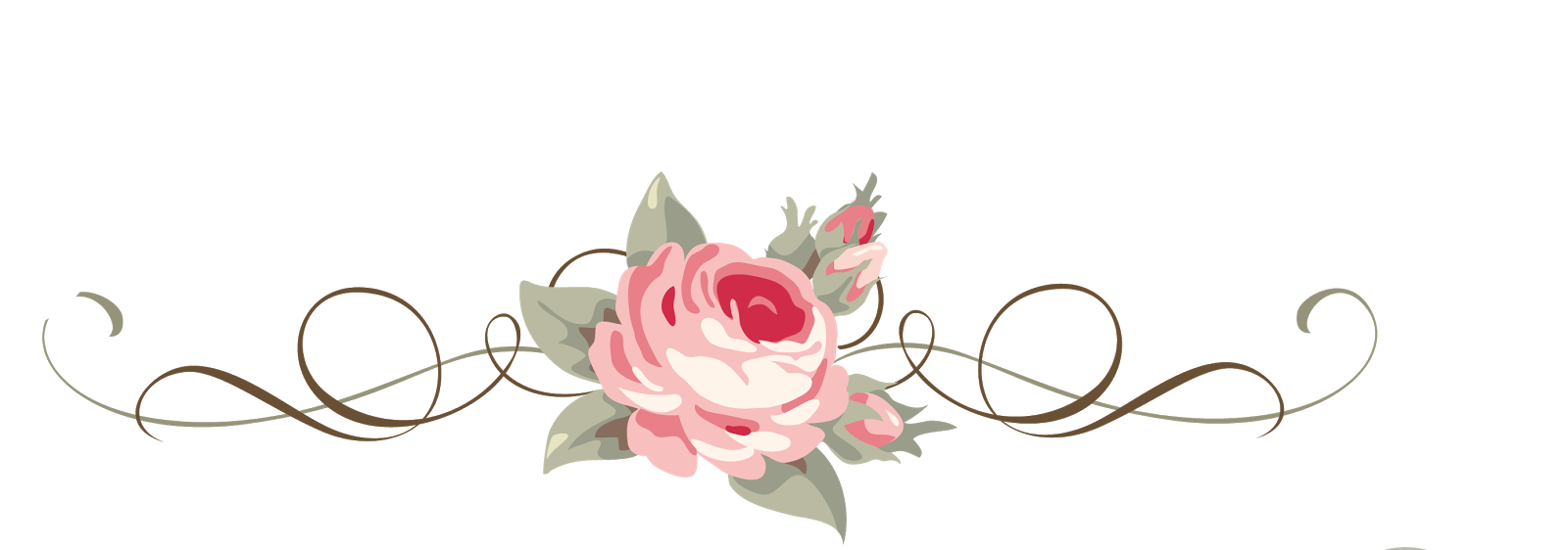 Header vector pink. Pin by colleen combs