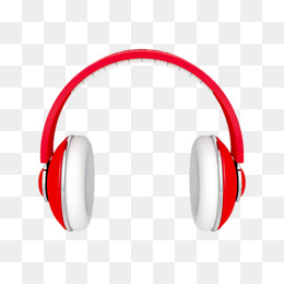 Headphone clipart telephone headset. Png vectors psd and