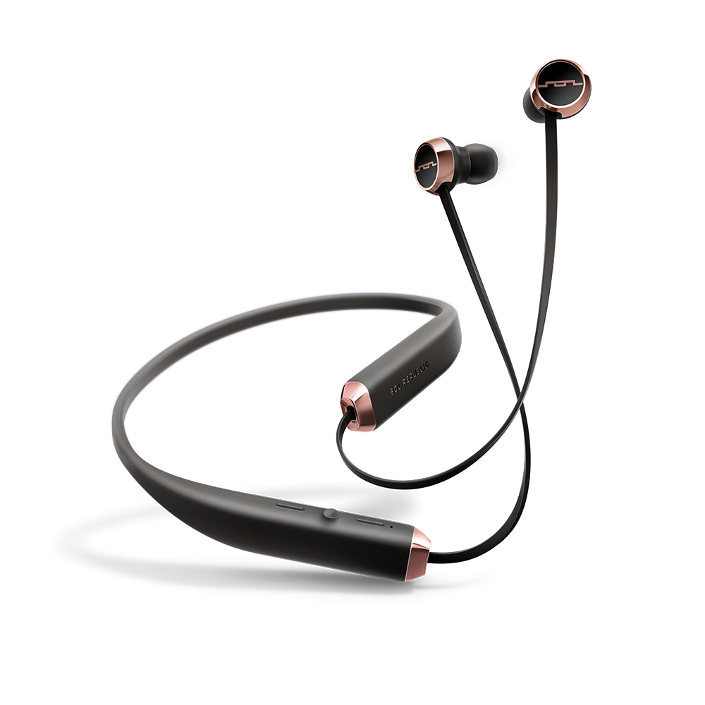 Headphone cord png. Sol republic shadow wireless