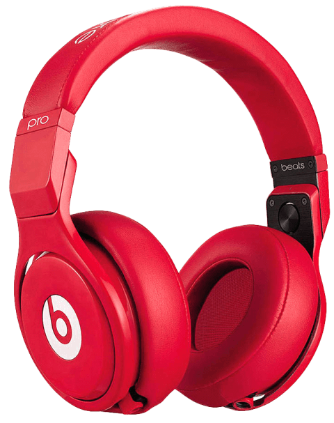 Headphone png. Free images toppng transparent