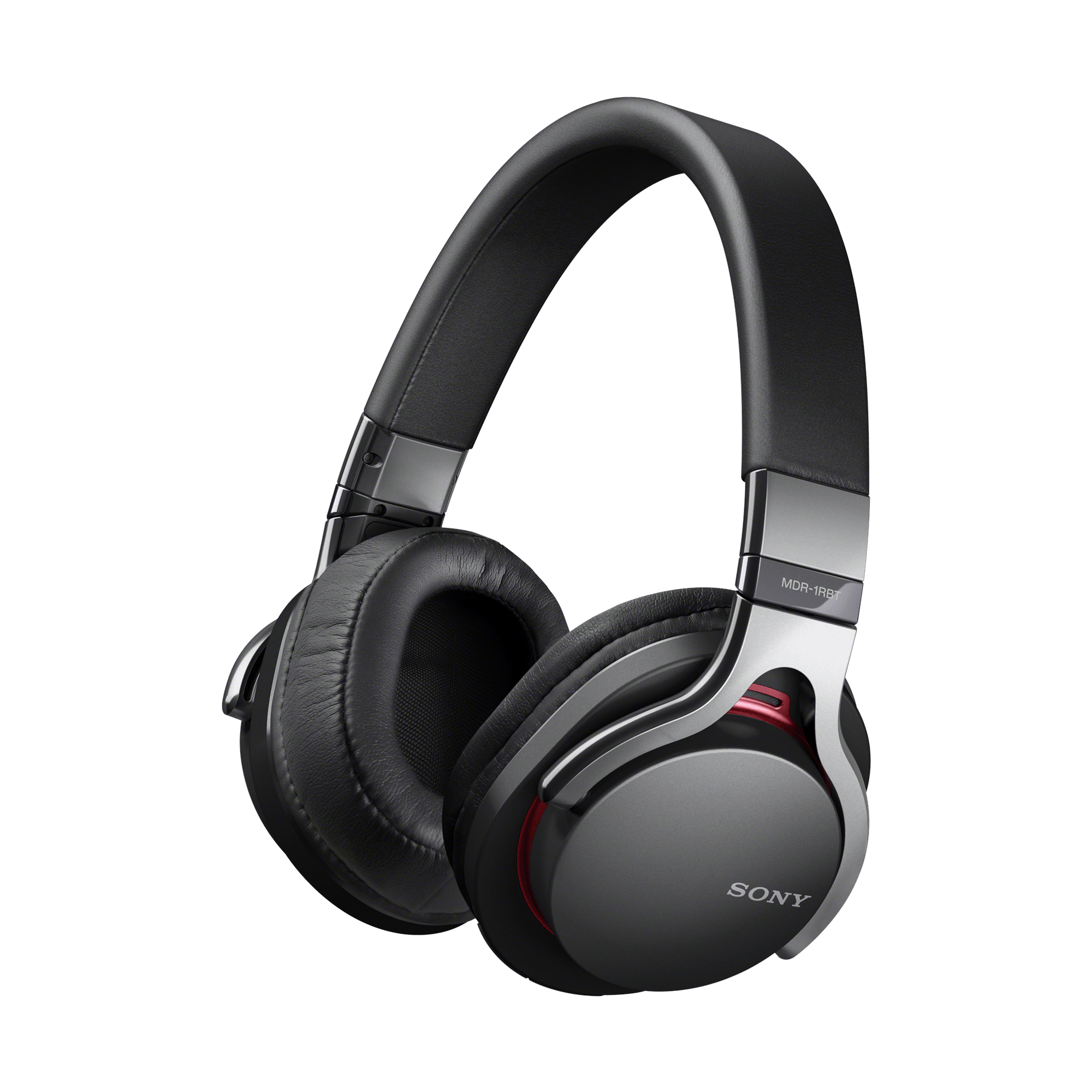 Headphone png. Music image purepng free