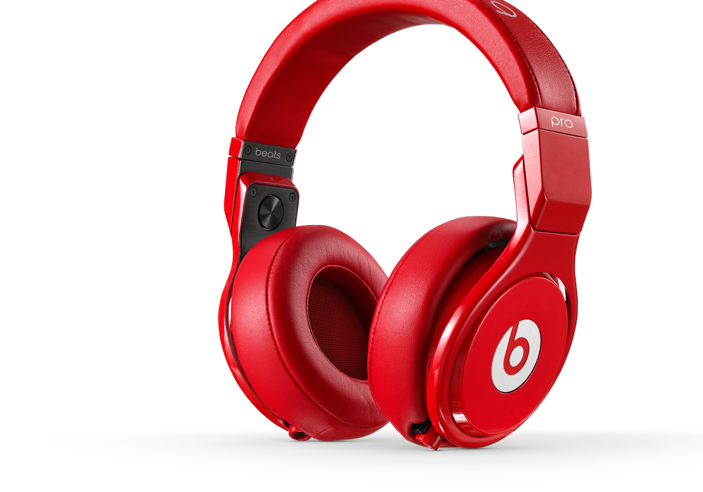 Beats drawing gaming headset. Part decryption of