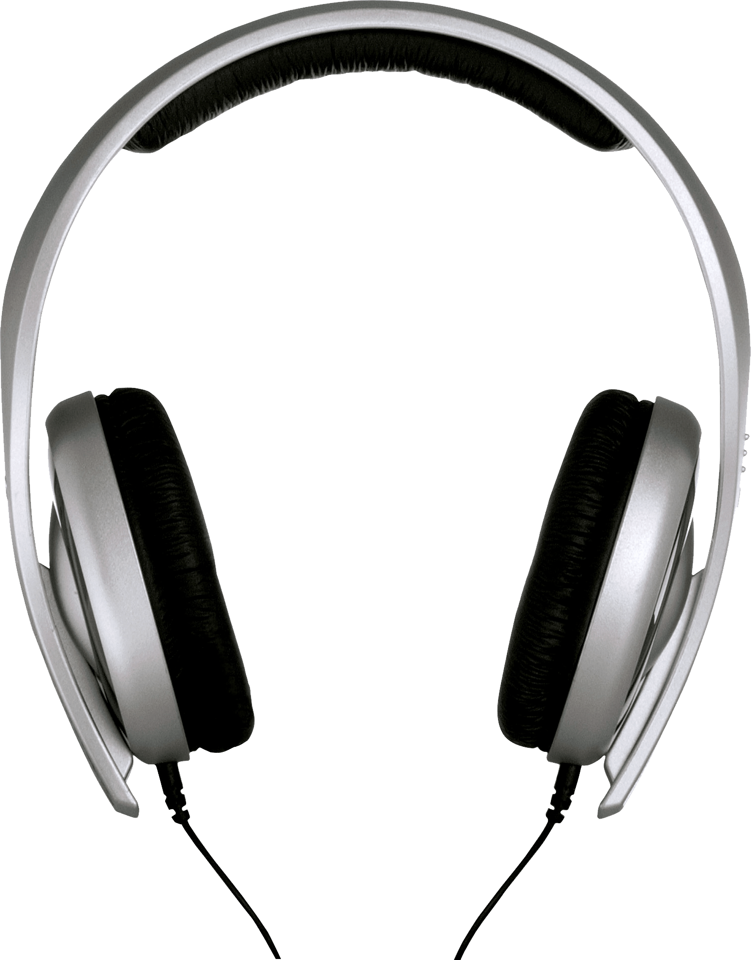 Headphone transparent file. Headphones png stickpng large