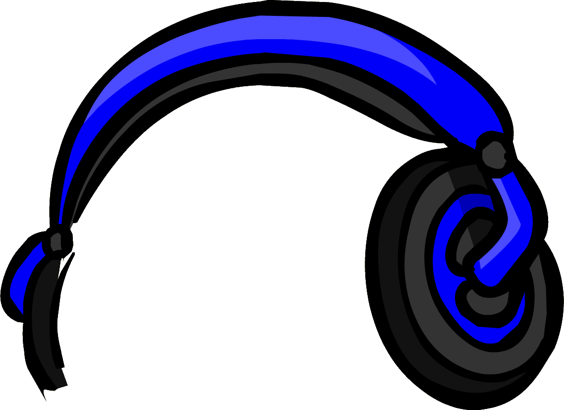 Headphones .png. Png photos mart