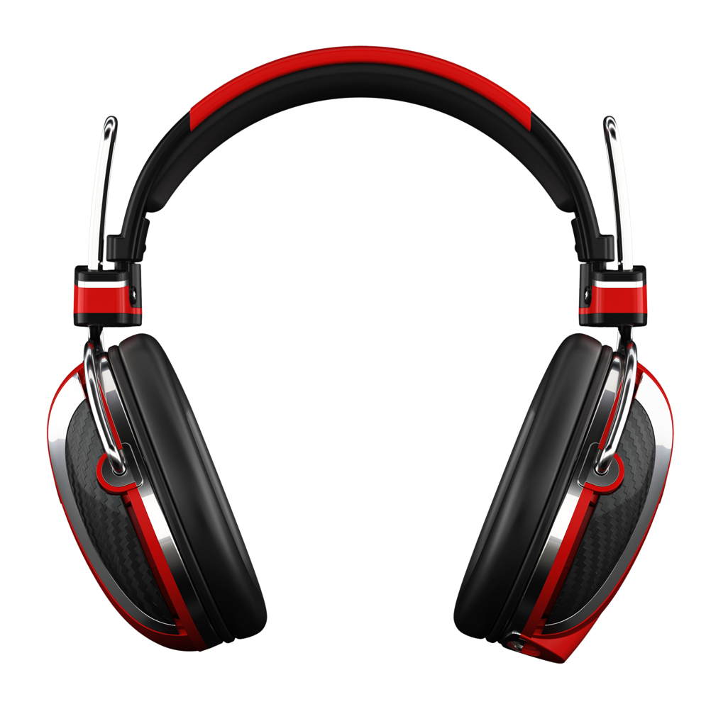 Headphones png. Images free download image