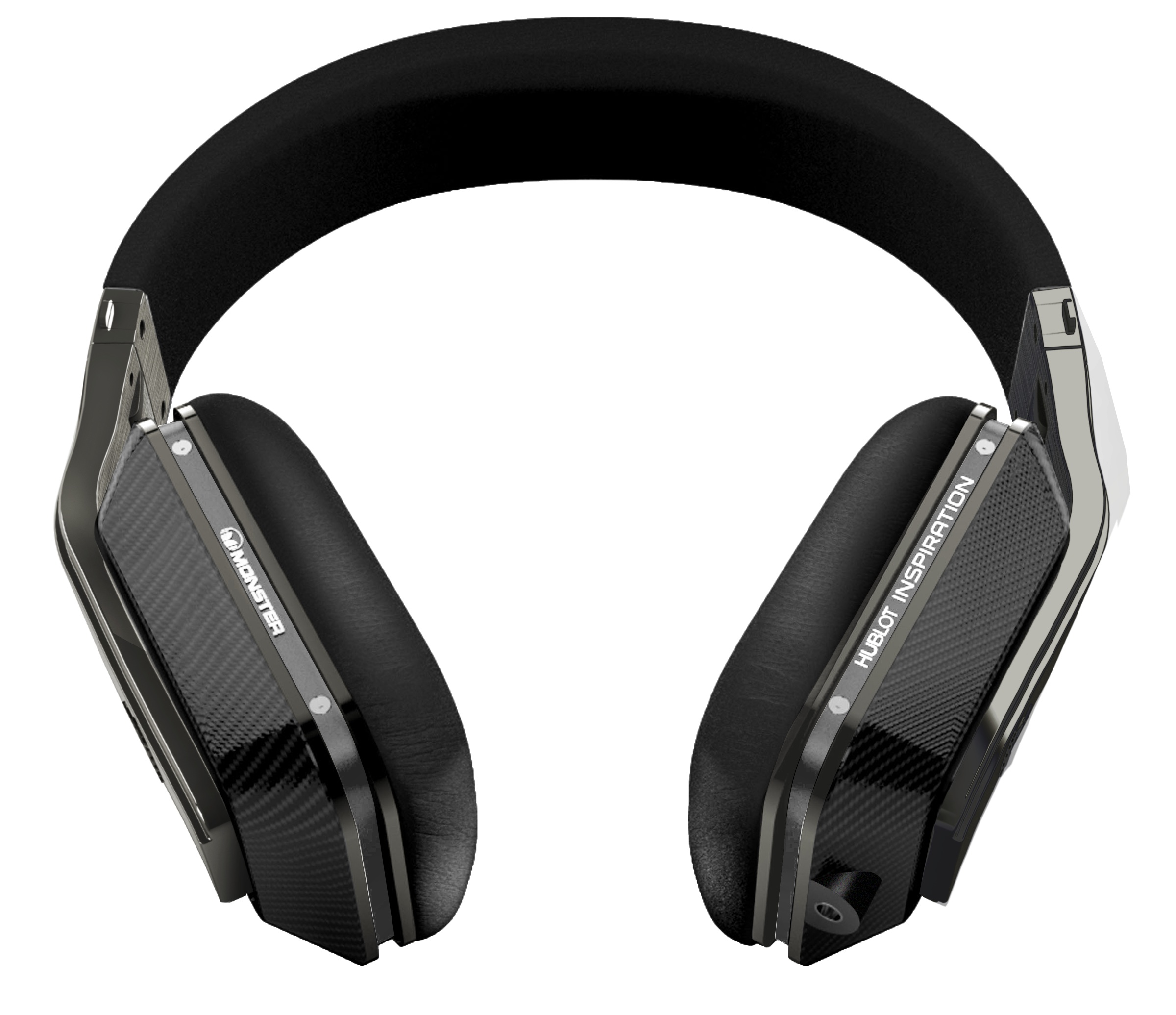 Headphone transparent headset. Music png image purepng