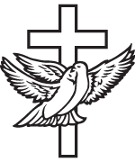 Headstone clipart detailed cross. Memorial pencil and in