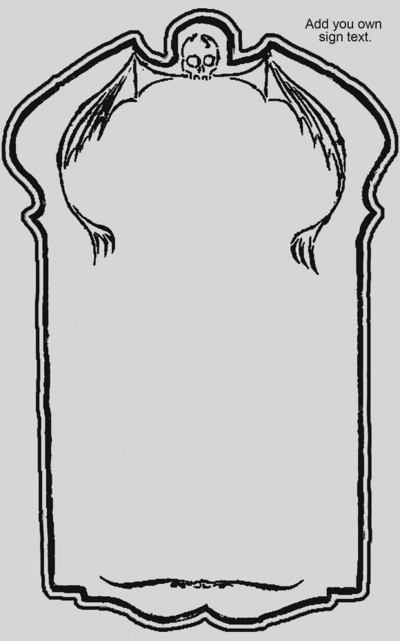 15 headstone clipart printable for free download on ya webdesign