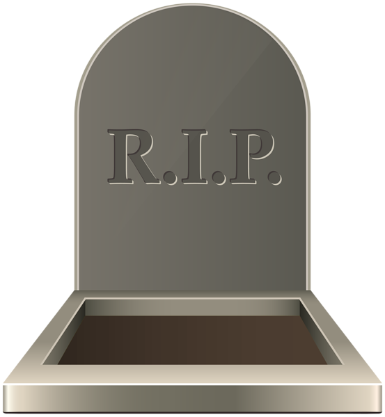 Rip tombstone png. Clip art clipart collection