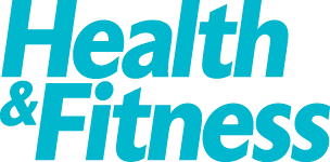 Health and fitness png. View a z pinterest