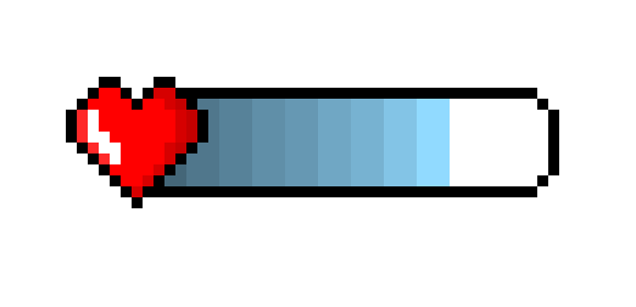 health bar png