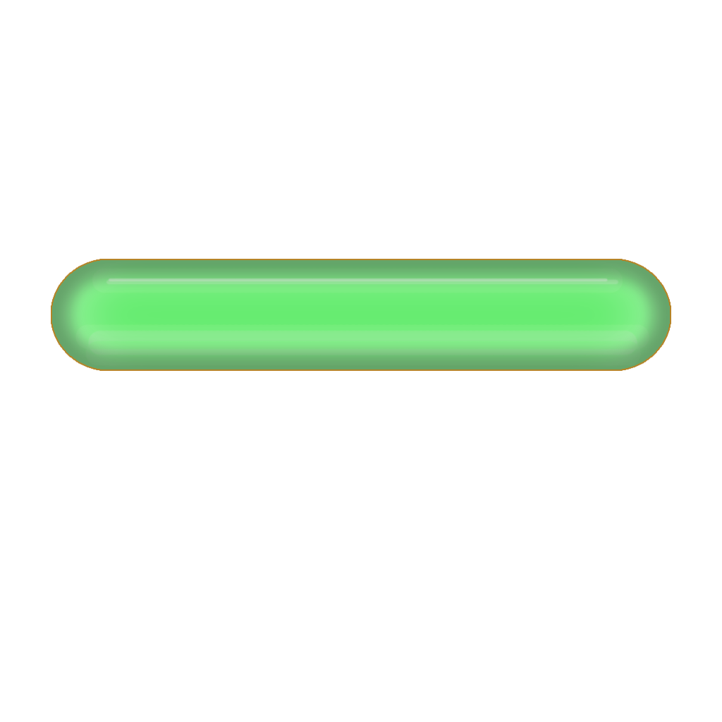 Health bar png. Minimalist system opengameart org
