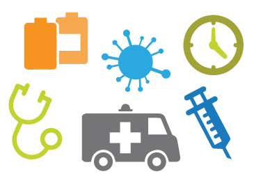 Health care png. Clipart healthcare untangle free