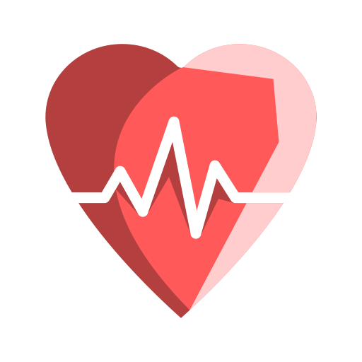 Health care png. Healthcare icon ico