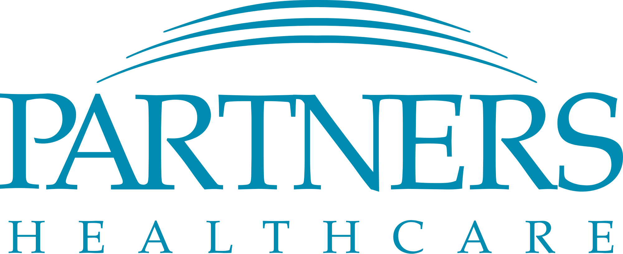 Health care png. File partners healthcare logo