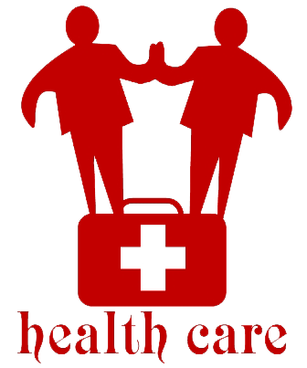 Health care png. Healthcare physician finder