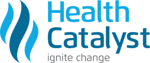 Health catalyst png. Logo vector eps free