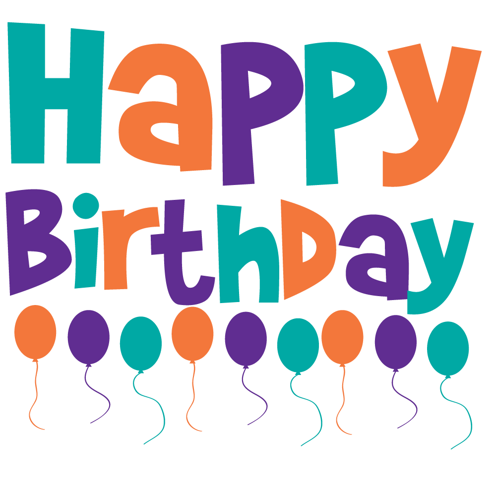 Free health graphics download. Nature clipart birthday png free