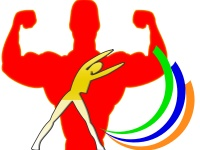 Health clipart cardiovascular endurance. General fitness guide