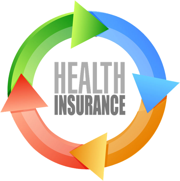 health insurance png