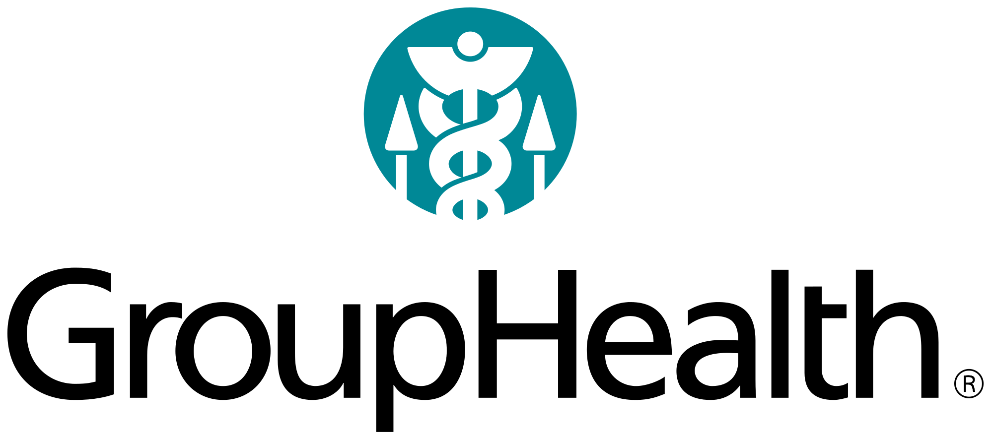 Health logo png. File group svg wikimedia