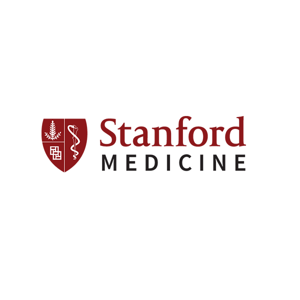 Health logo vector png. Master identity stanford medicine