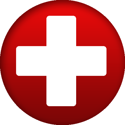 Health png. Transparent images all free