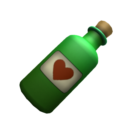 Potion transparent water breathing. Potions roblox arcane adventures