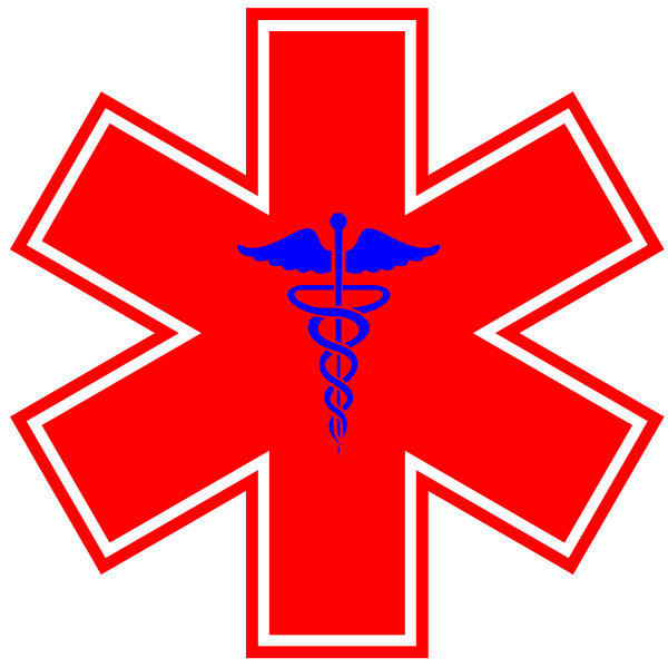 Health sign png. Symbol controlling diabetes with