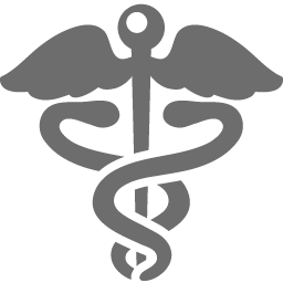 Health sign png. Icon medical iconset medicalwp
