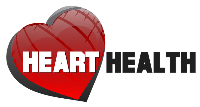 Coronary heart february is. Health transparent cardiovascular disease png library stock