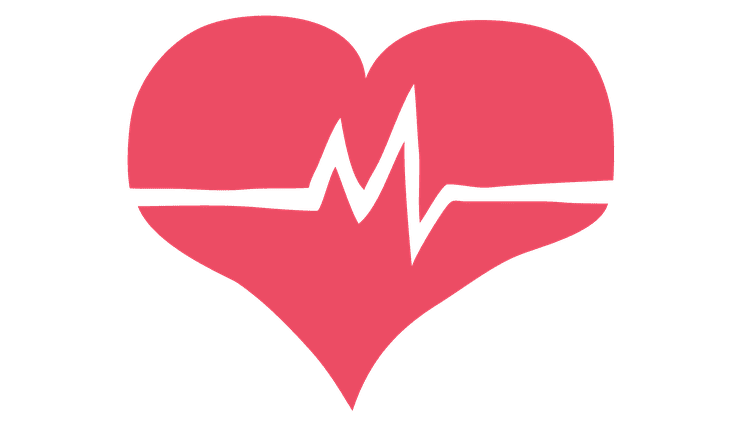 Health transparent cardiovascular disease. Pin by the eclectic