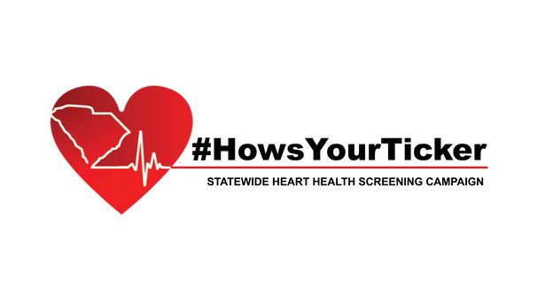 Health transparent cardiovascular disease. Heart is preventable if