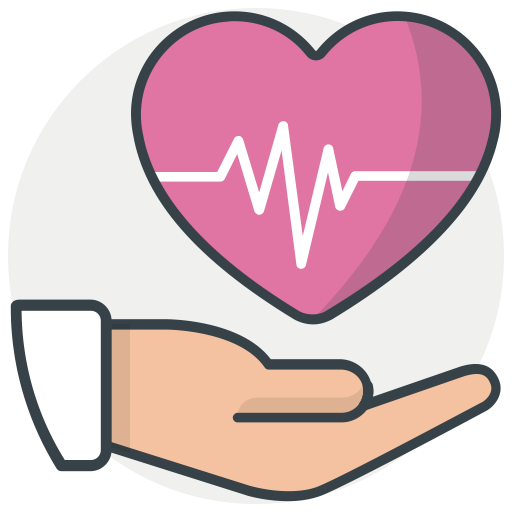 Transparent healthcare healthy. Clipart library stock