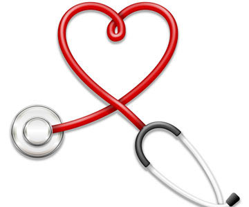 Healthcare clipart health screening. Free heart screenings offered