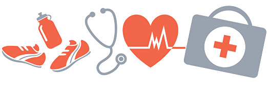 Healthcare clipart health screening. Packages singapore review which