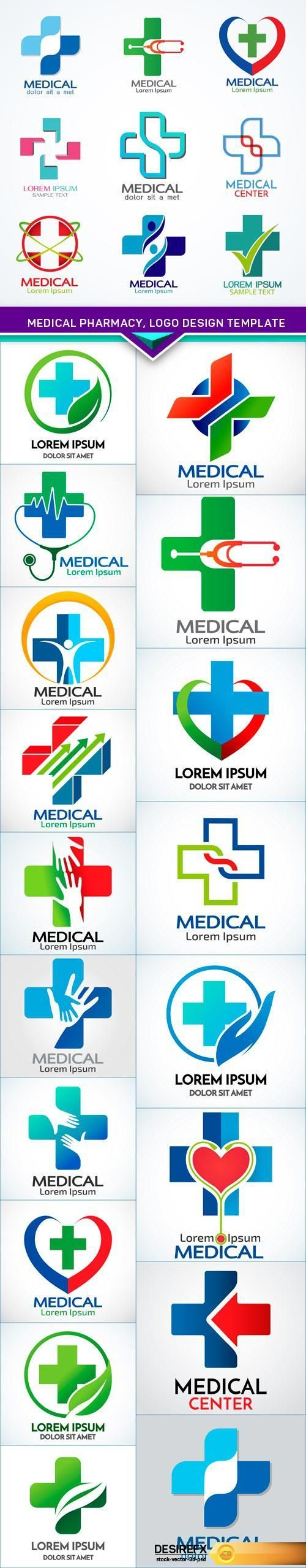 Healthcare clipart medical specialty. Best marketing images