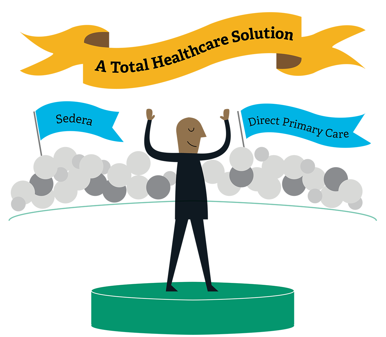 Healthcare clipart physical health. About sharing affordable sedera