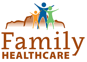 Healthcare clipart physical health. Family making lives better