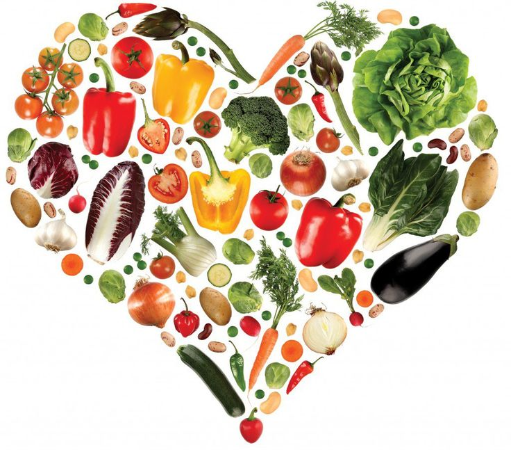 Healthy clipart healthy diet. Best heart recipes