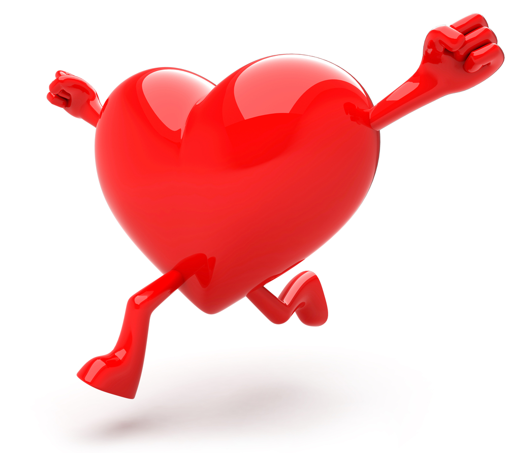 Healthy clipart healthy heart. At getdrawings com free