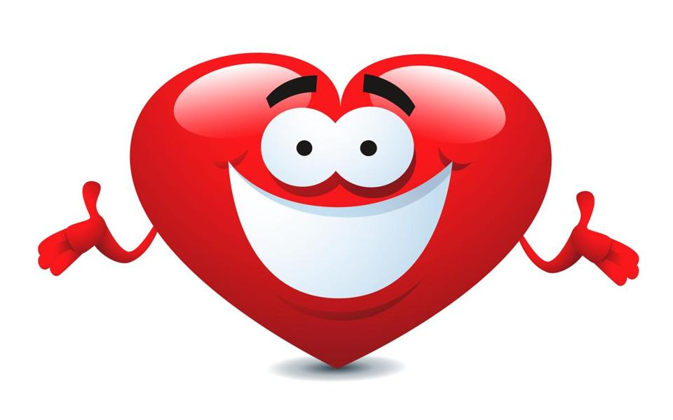 Healthy clipart healthy heart. Random wallpaper x by