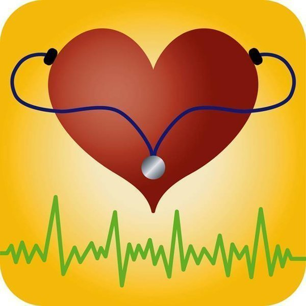 Healthy clipart healthy heart. Foods list panda free