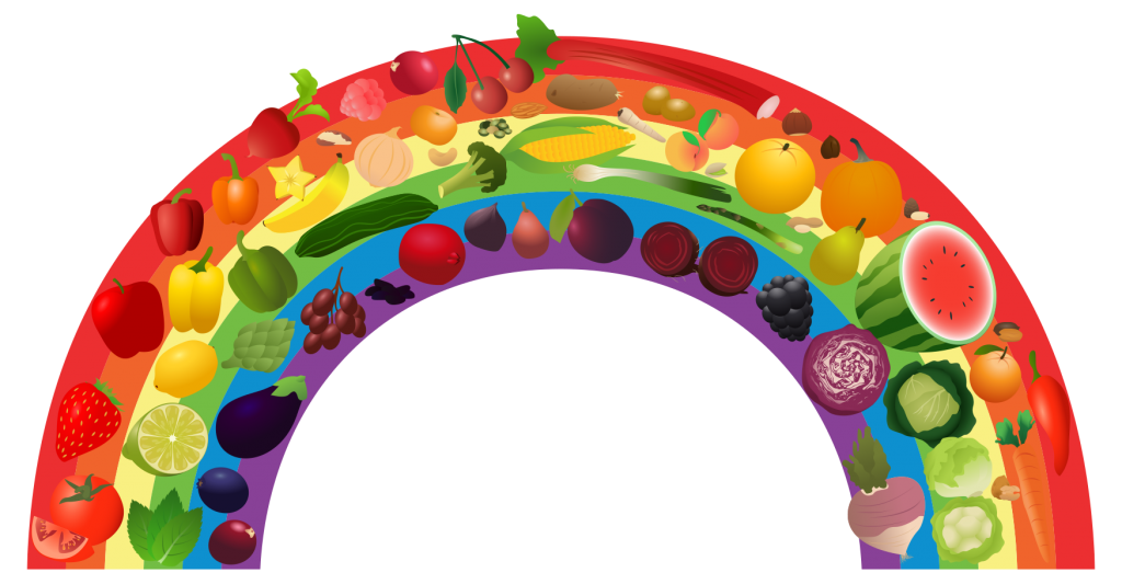 Healthy clipart nutrition. Free food and images