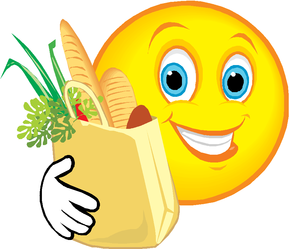 Healthy clipart nutrition. View fathersday jpg free